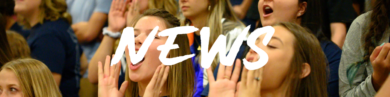 The Student News Site of Shadow Ridge High School
