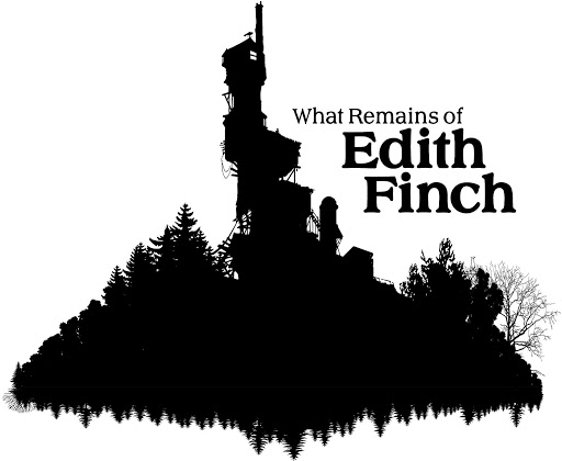 What Remains of Edith Finch (2017)