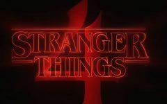 Navigation to Story: Stranger Things Season 4