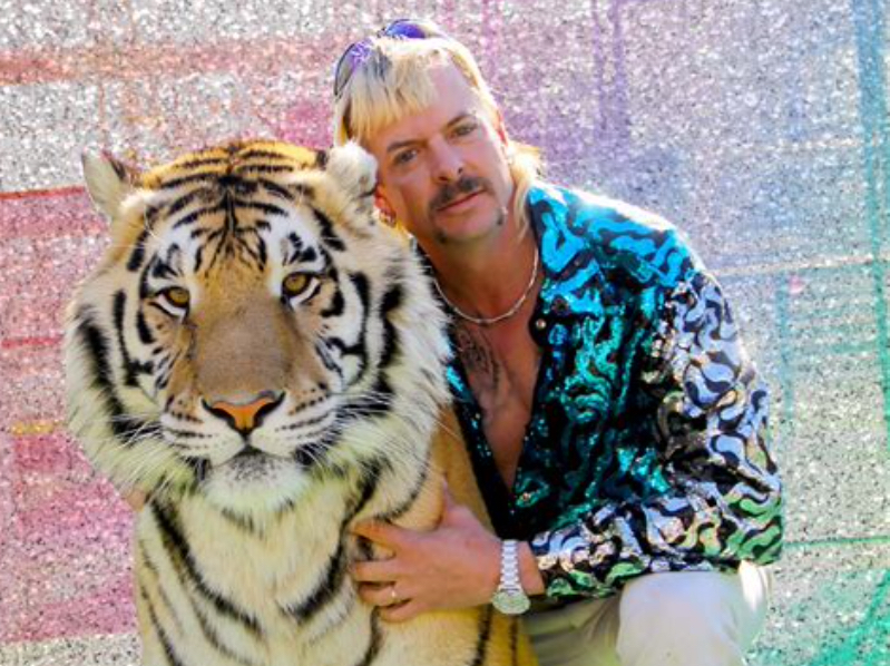 A+picture+from+the+Tiger+King