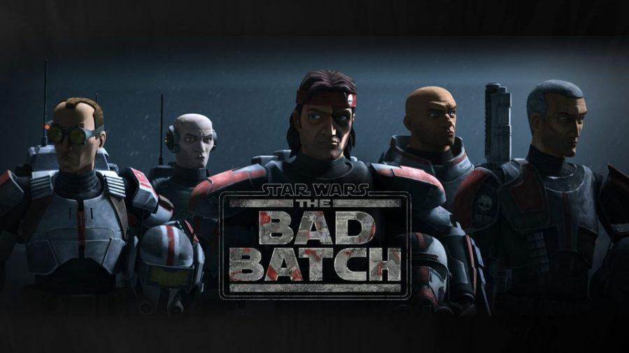 The+Bad+Batch