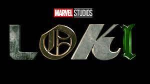 Beloved MCU villain, Loki, will be getting his own Disney Plus original series.