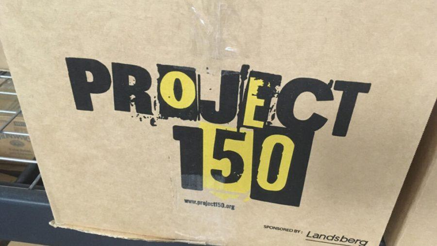 Project+150+big