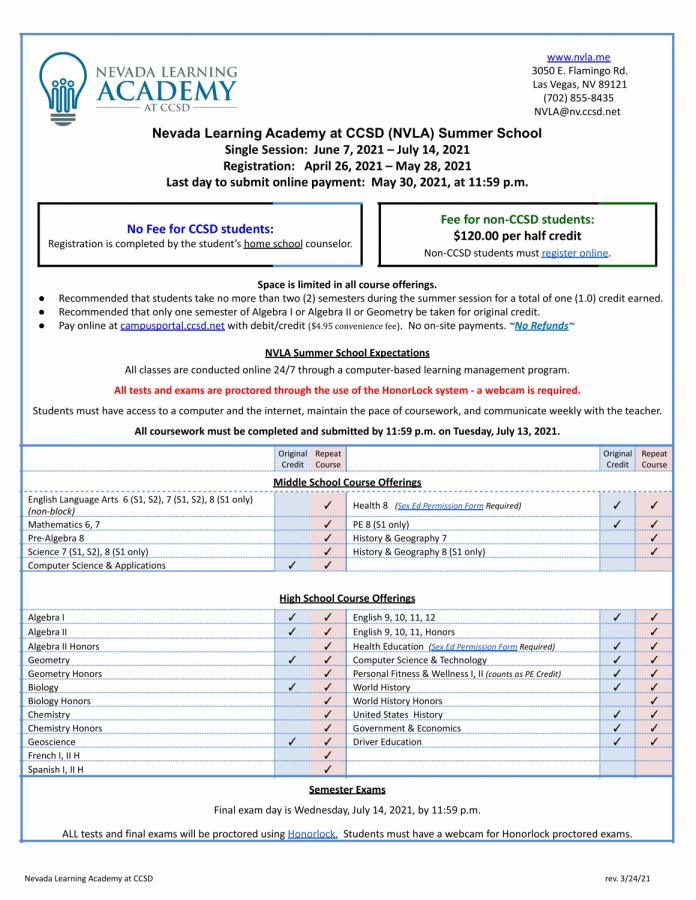 Summer+School+Flyer+2021