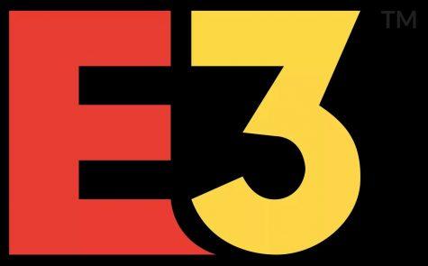 E3 For All