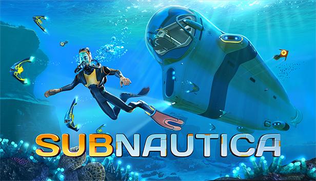 Subnautica+%282018%29
