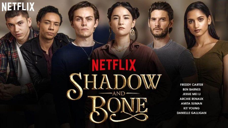 Shadow+and+Bone+main+characters+