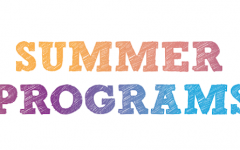Summer Learning Programs for Students