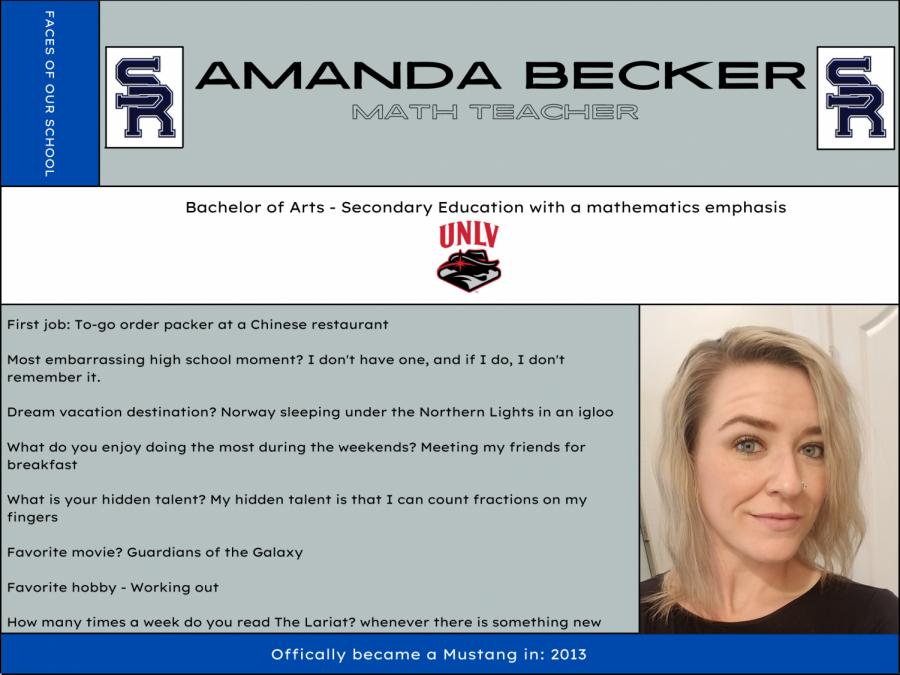 Amanda+Becker