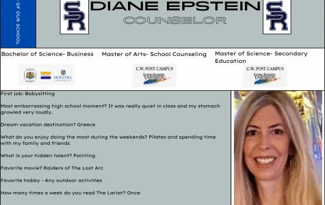 Diane Epstein