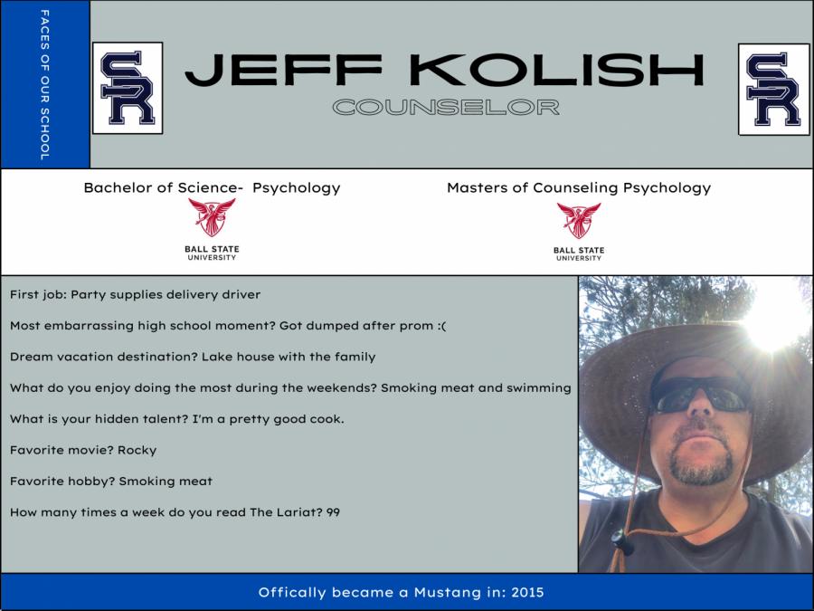 Jeff+Kolish