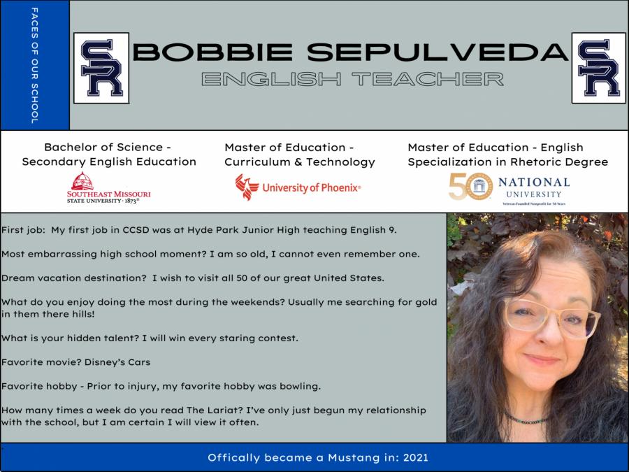 Bobbie+Sepulveda