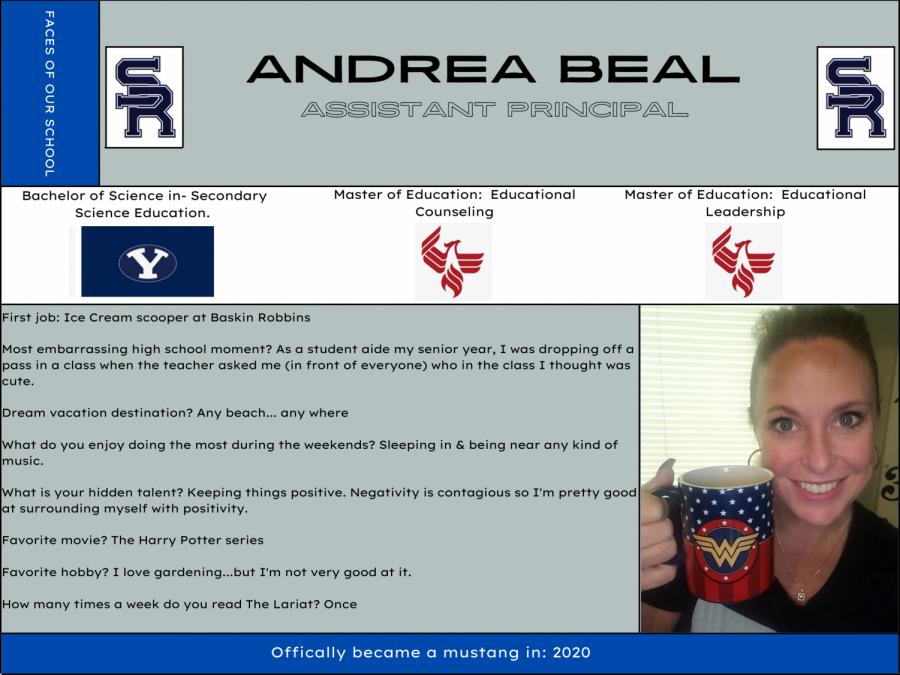 Andrea+Beal
