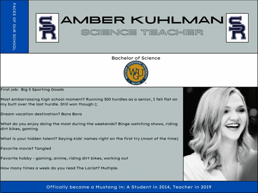 Amber+Kuhlman