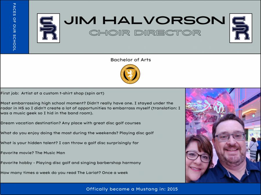 Jim+Halvorson