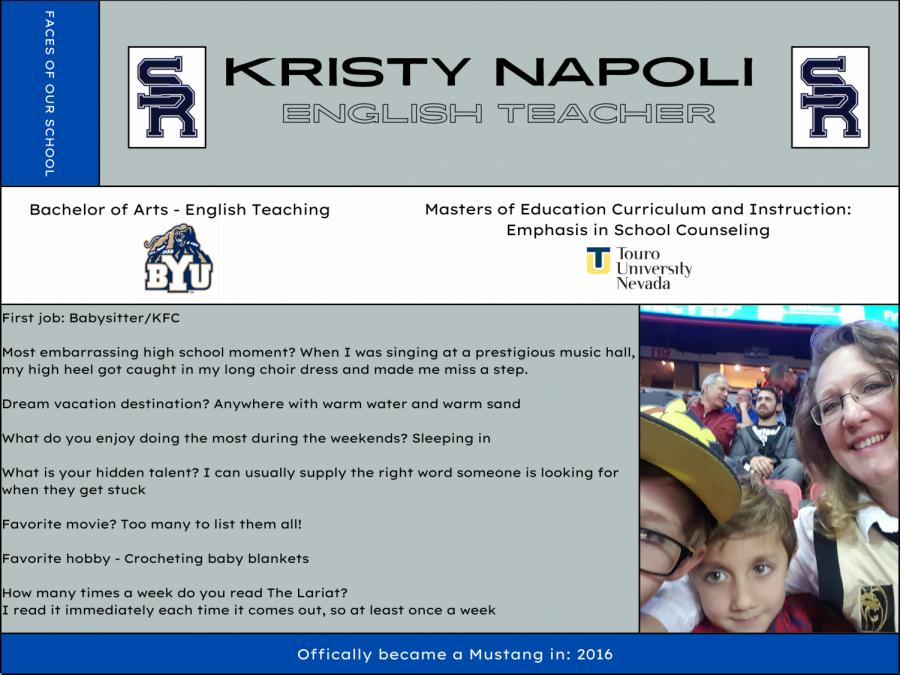 Kristy+Napoli