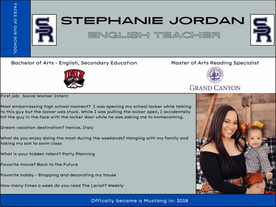 Stephanie+Jordan
