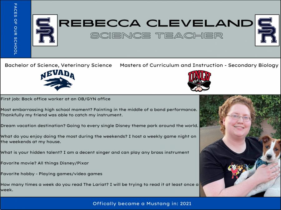 Rebecca+Cleveland