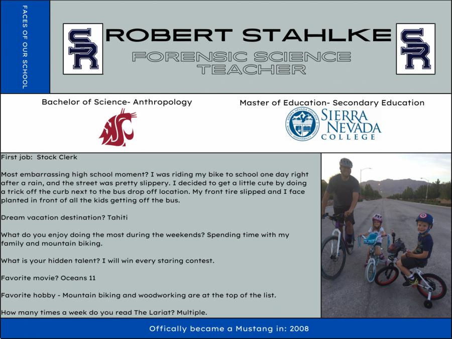 Robert Stahlke