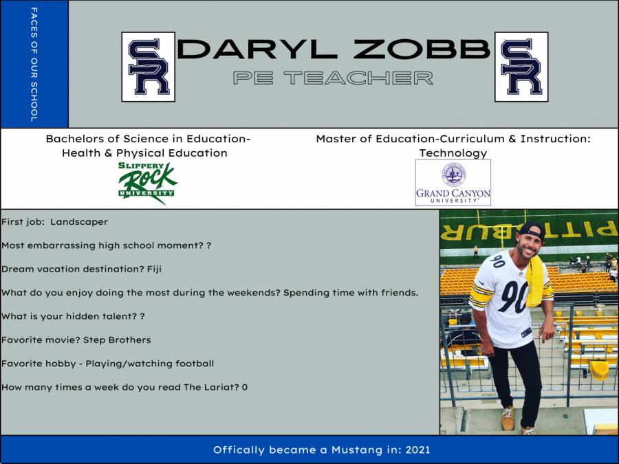 Daryl+Zobb