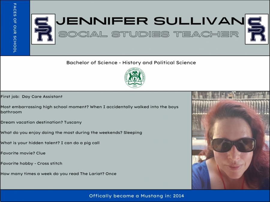 Jennifer+Sullivan