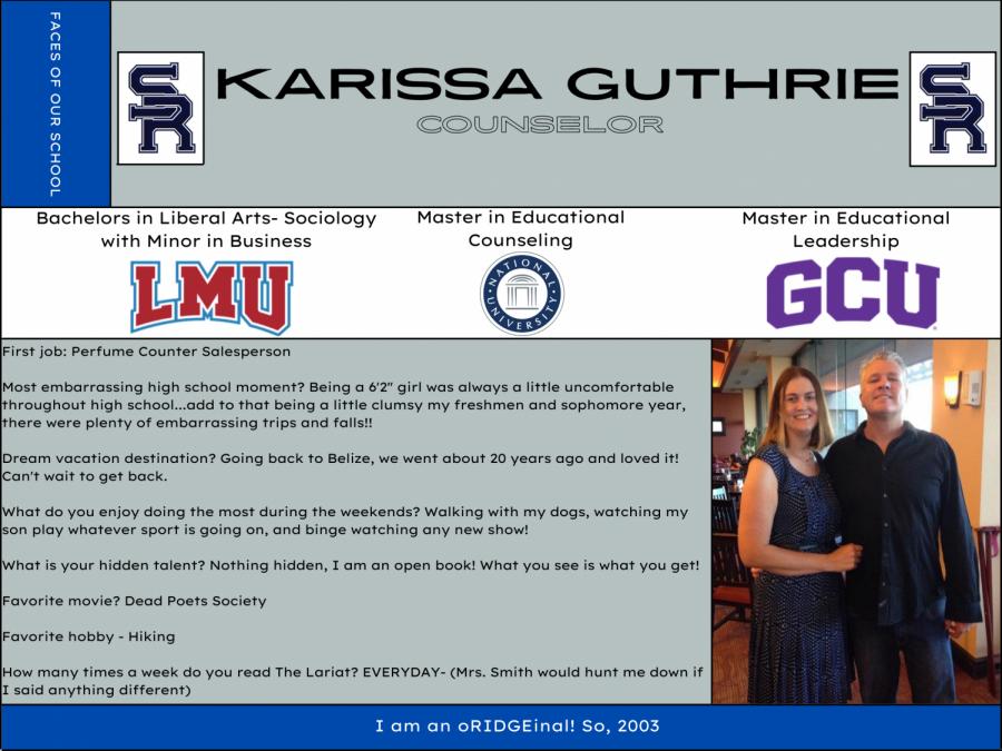 Karissa+Guthrie