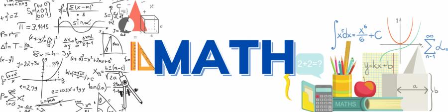 Faces+of+Shadow+Ridge+-+Math+Department