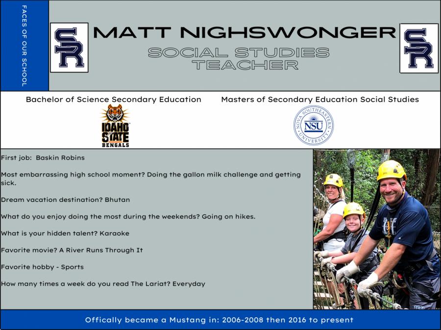 Matthew+Nighswonger