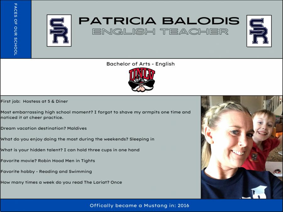 Patricia+Balodis