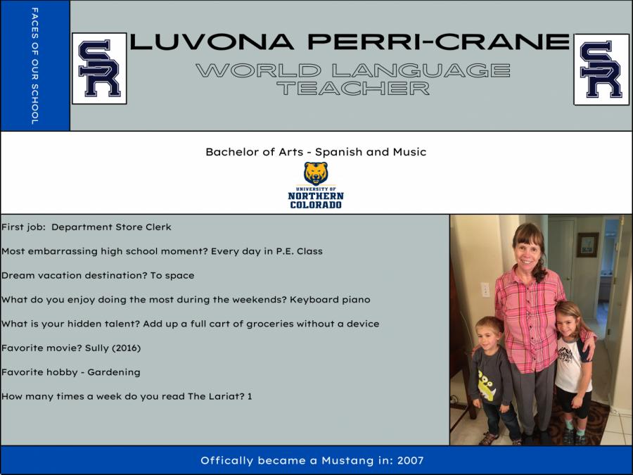 Luvona+Perri-Crane