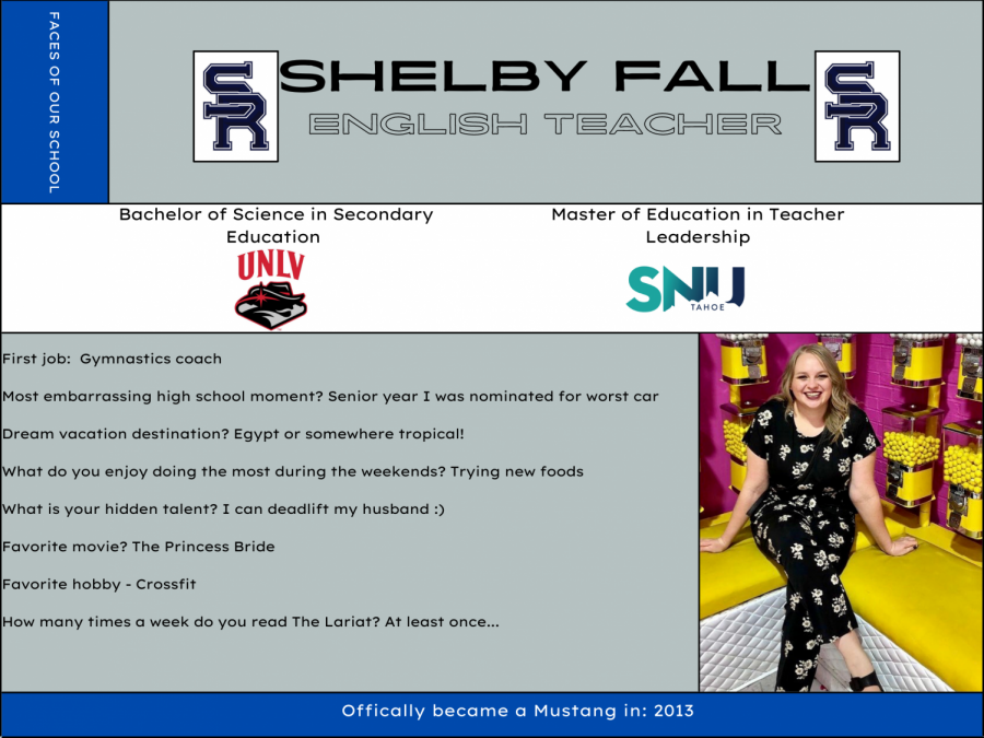 Shelby+Fall