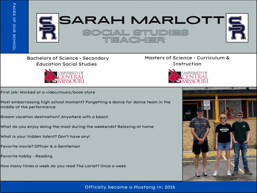 Sarah+Marlott