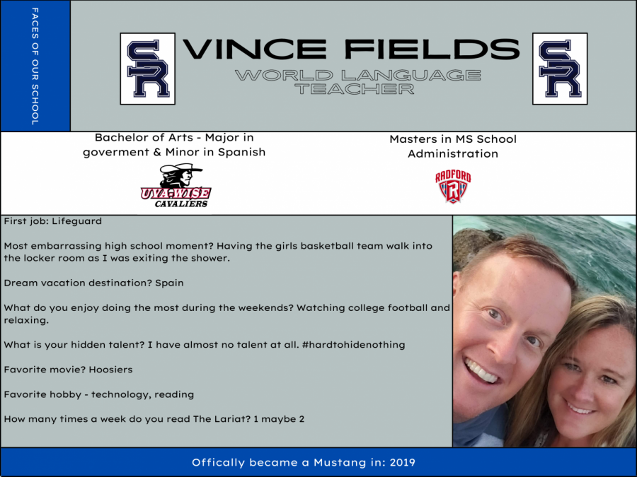 Vince+Fields