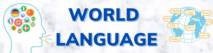 Faces+of+Shadow+Ridge+-+World+Languages