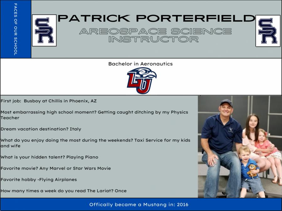 Patrick+Porterfield