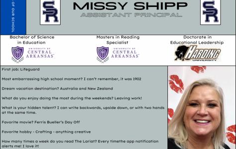 Missy Shipp