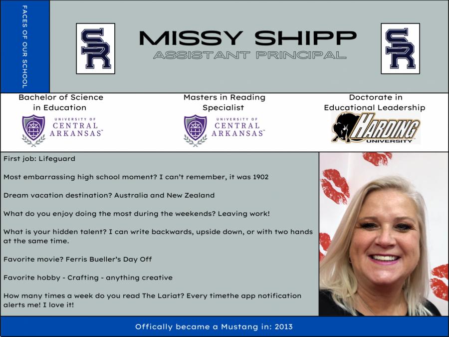 Missy+Shipp