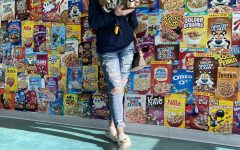 Navigation to Story: Cereal Killerz Cafe Now Open in Centennial Hills