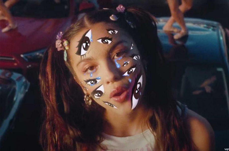 04-Olivia-Rodrigo-brutal-screenshot-2021-billboard-1548-1629744949-compressed