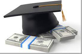 Seniors: Helpful Hints on How to Apply for Scholarships