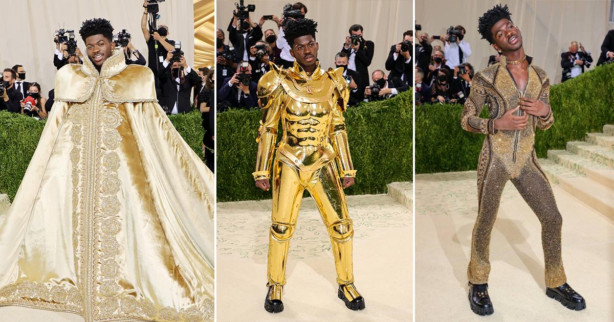 America: A Lexicon of Fashion