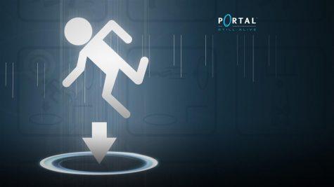 Portal: Still Alive (2008)