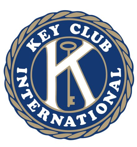 Key Club spreads internationally and connects people across the country.